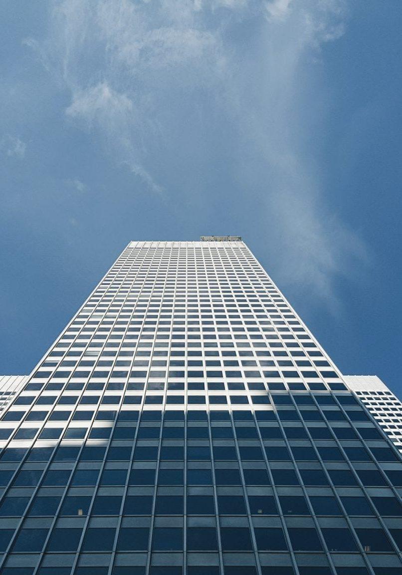 skyscraper-1031581